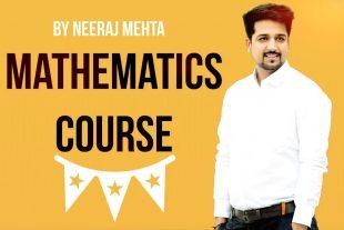Mehta Classes