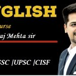 English By Neeraj Mehta